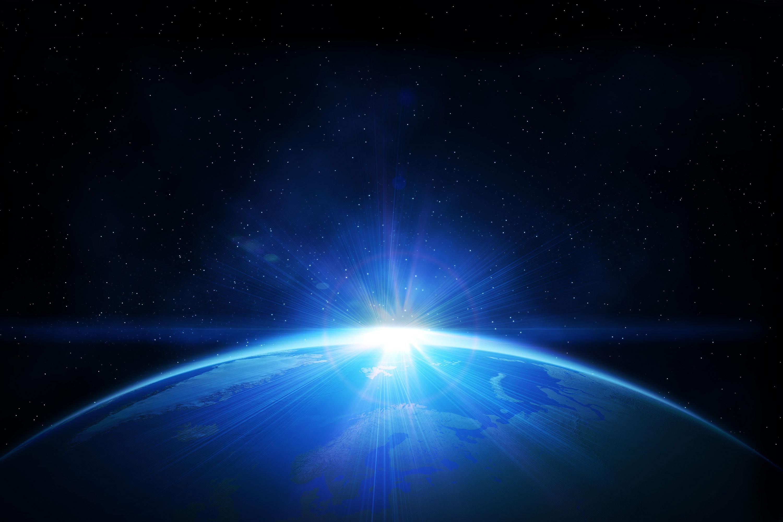 La influencia de los astros